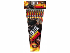 2298 Delta Force Rockets