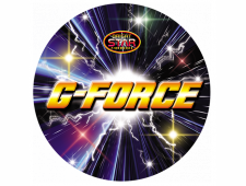 2072 G-Force