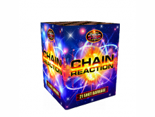 2391 Chain Reaction